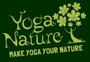 YogaNatureLogo